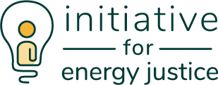 Initiative for Energy Justice